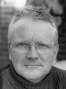 Dr Hugh Pickard Meet the Trustees of Doorstep Library