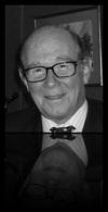 Robert Mackenzie Meet the Doorstep Library Trustees